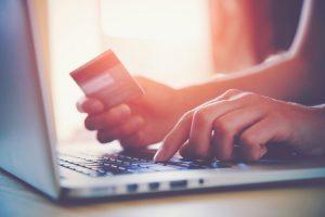 הטבות אפשר להנות משימוש בכרטיס אשראי